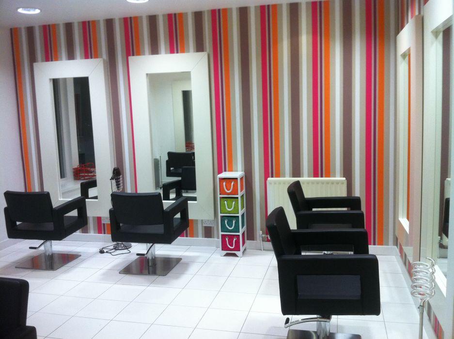 Glasgow city centre u concept hair salons glasgow for Aaina beauty salon glasgow