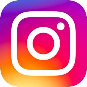 a0b30b7b751b30961fd4667b9c68b2ac--instagram-meaning-instagram-names