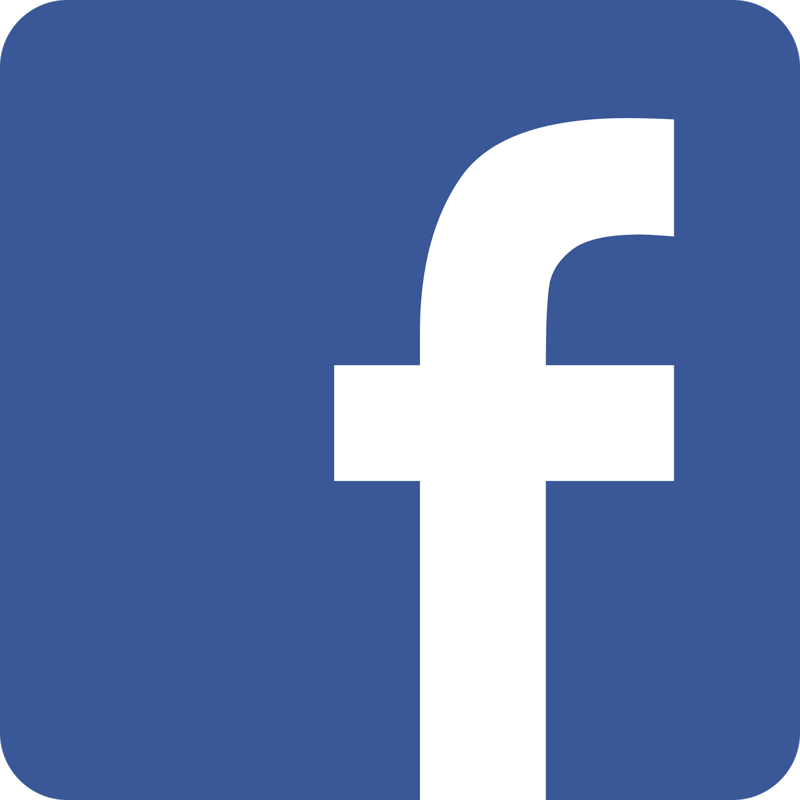 facebook-transparent-logo-png-0
